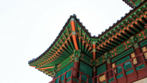 Learn Korean Vocabulary About Places
