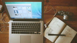 5 Simple Guides for Beginners to Follow in Starting a Blog